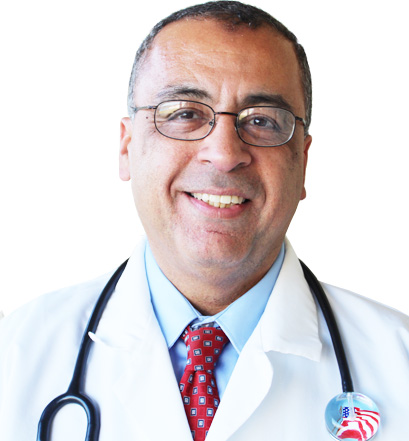 ProntoCare-Dr-Eldin