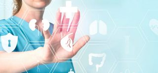Ensure Ethical Values When Using AI in Healthcare