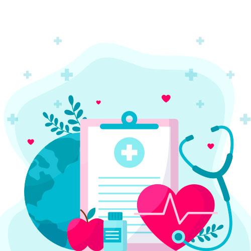 ProntoCare - The Right Healthcare